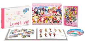 love-live-school-idol-movie