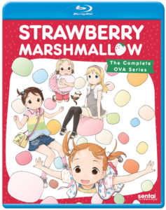strawberry-marshmallow-ova