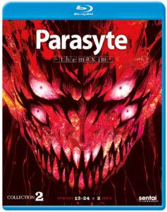 parasyte-the-maxim-2