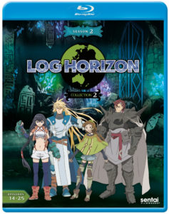 log-horizon-2-2