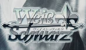 Weiss Schwarz Tournaments at Animeggroll
