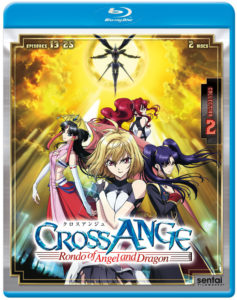 cross-ange-2