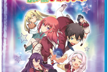 When Supernatural Battles Became Commonplace:...