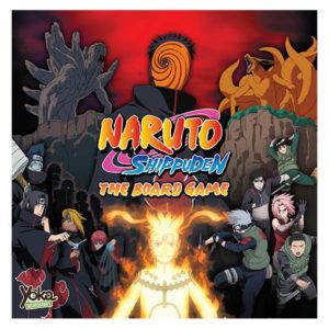 Naruto-Shippuden-Board-Game-Cover