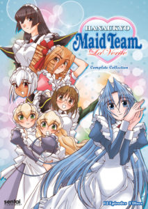 814131011398_anime-hanaukyo-maid-team-la-verite-dvd-primary