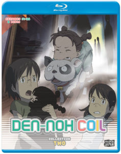 814131014290_anime-den-noh-coil-2-blu-ray-primary