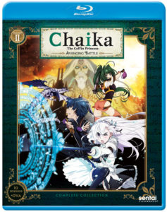 chaika-the-coffin-princess-2