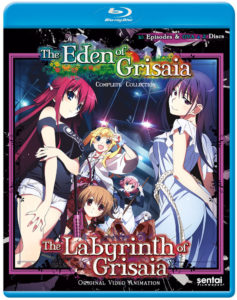 labyrinth-of-grisaia