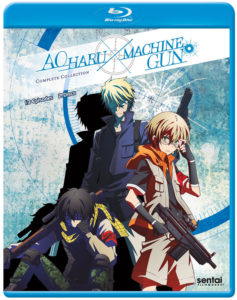 814131018090_anime-aoharu-x-machinegun-primary
