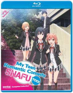 snafu-season-2