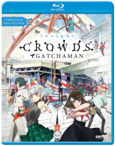 814131016393_anime-gatchaman-crowds-insight-primary