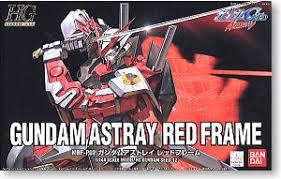 Gundam Re-stock
