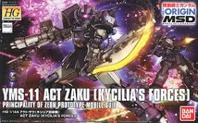 Next Gundam Build Competition April 7th,...