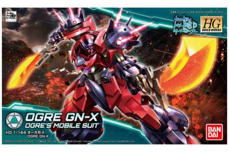 New Gundam/Model Arrivals 6.6.18