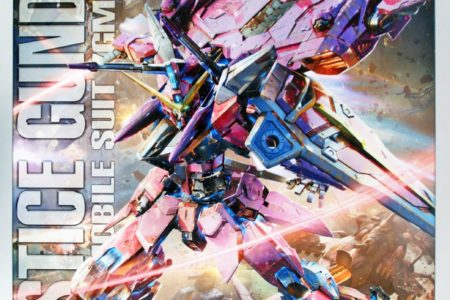 New Gundam Arrivals 10.17.18