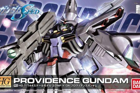 Fresh Gundam Shipment Just In Time 12.19.18