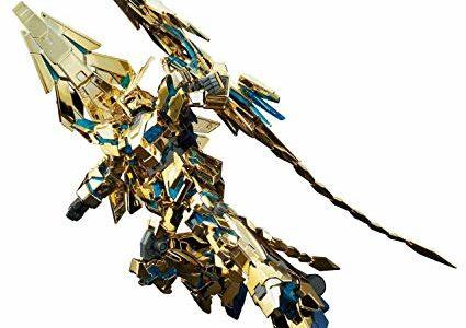Small Friday Gundam Shipment 6.7.19