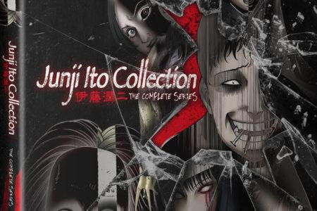 Anime Restock 7.11.19
