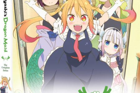 Anime Re-Stock 7.16.19