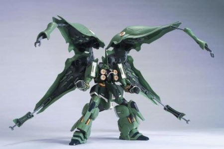 New Large Gundam Shipment Just Arrived 9.27.19