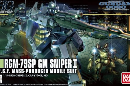 More Gundam Just Arrived 10.3.19