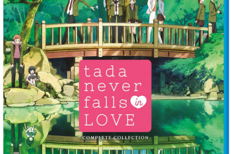 tada never falls in LOVE (anime review)