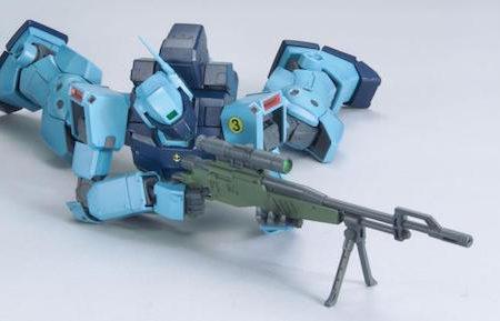 Shipment of Master Grade Gundams (9.9.21)